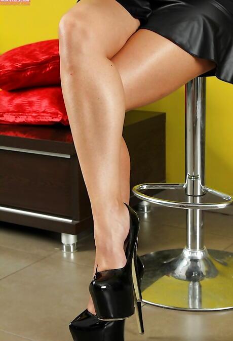 Free Legs Pics
