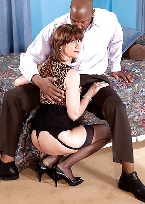 Free Interracial Pics