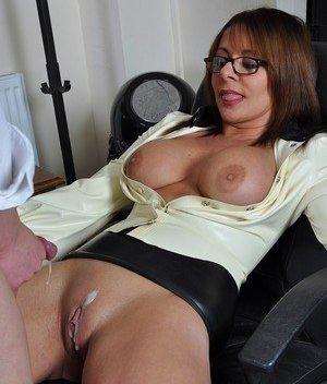 Free Mistress Pics